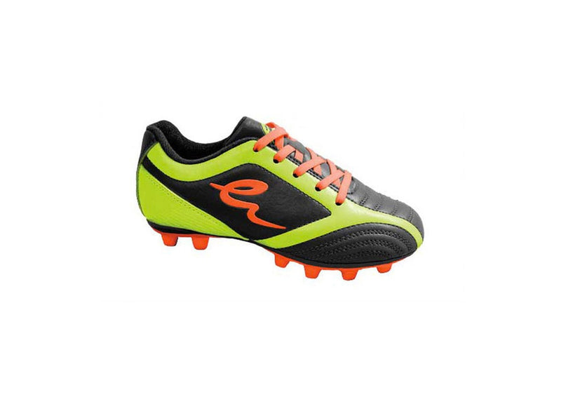 (Final Sale) Mondo II RB Soccer Cleat