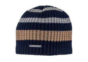 (Final Sale) Bula Jr Sol Beanie
