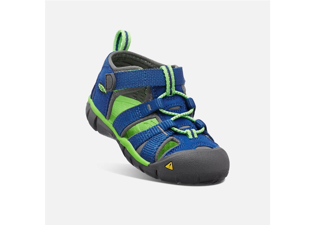 (Final Sale)  Keen Seacamp II Cnx T