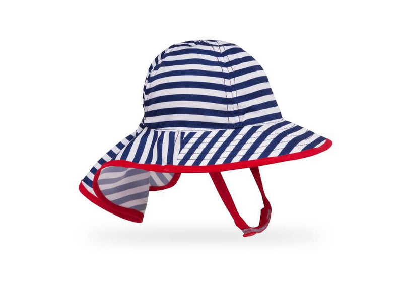 (Final Sale) SDA Sunsprout Hat