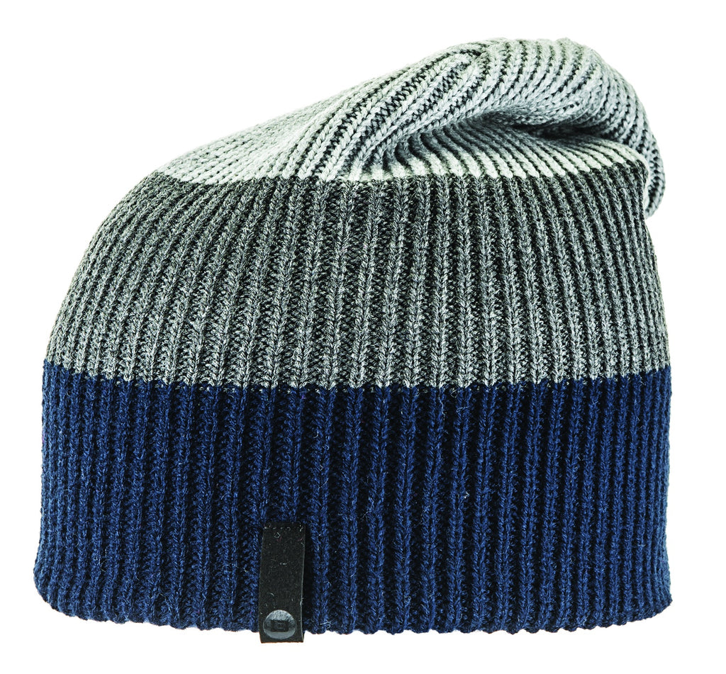 (Final Sale) Bula Jr Puerto Beanie