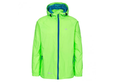 Trespass Qikpac Jacket