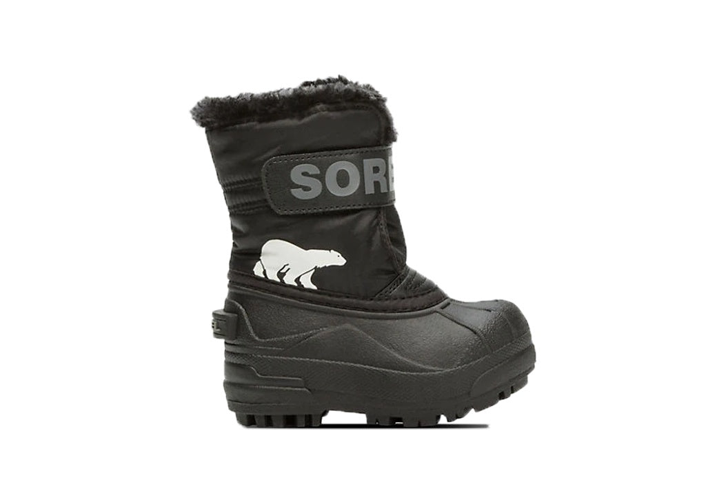(Final Sale) Sorel Snow Commander