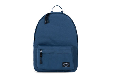 Parkland Vintage Backpack