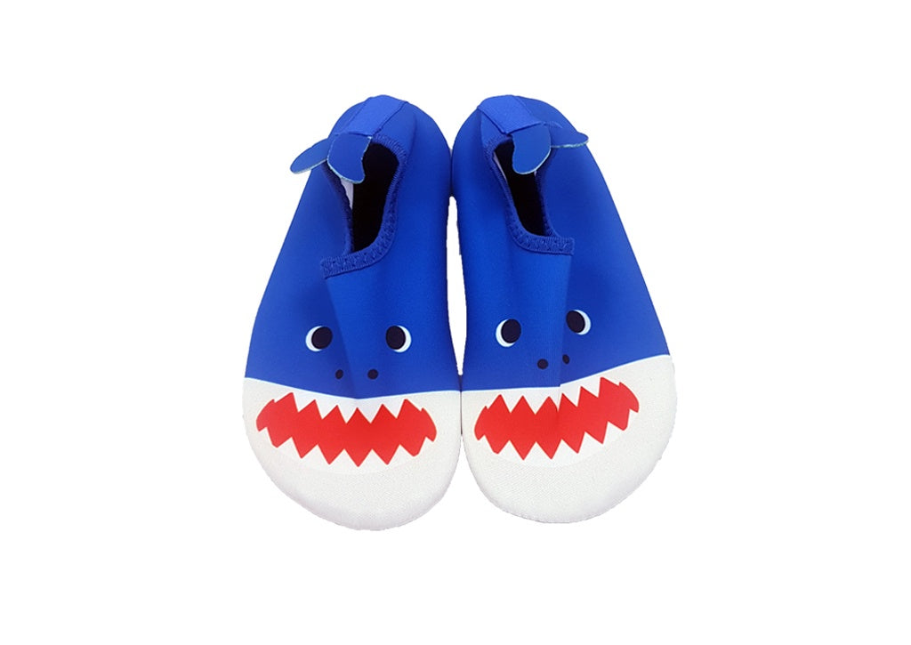 Loyoran Shark Water Shoes