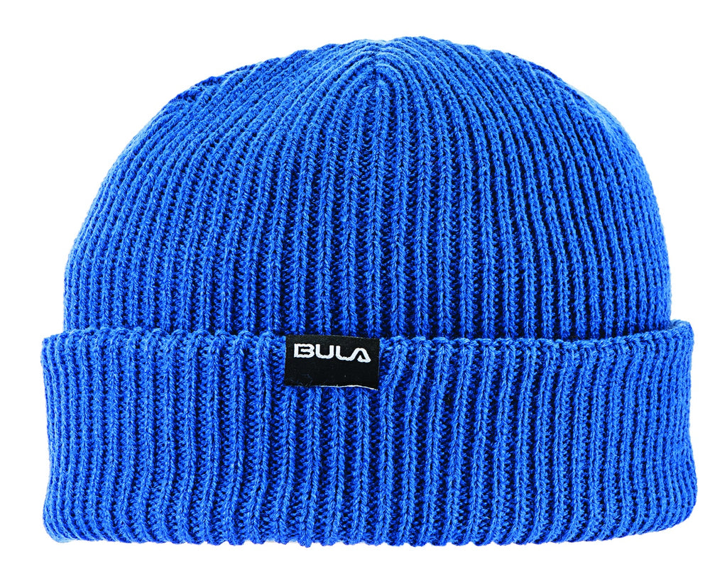 (Final Sale) Bula Kids Hipster Beanie