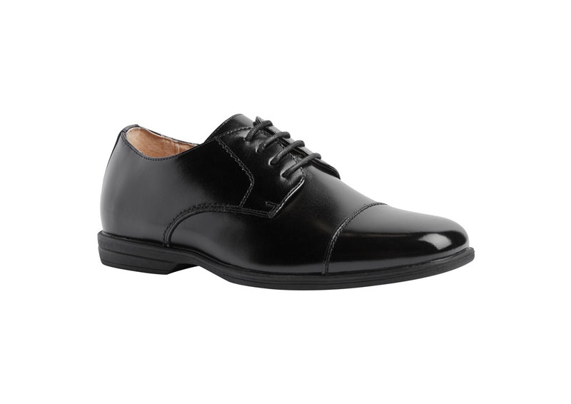 Florsheim Reveal Cap Toe OX Jr