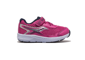 Saucony Ride 10 Jr