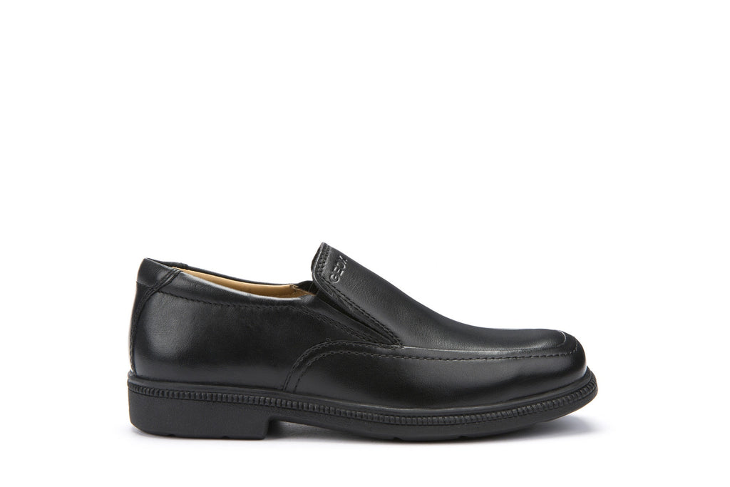 GX Junior Federico Slip On