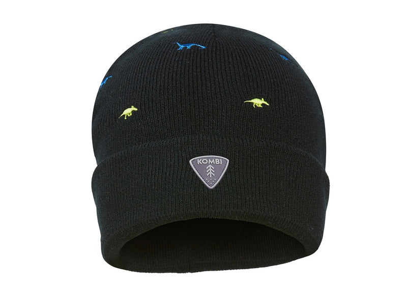Kombi Preppy Children Hat