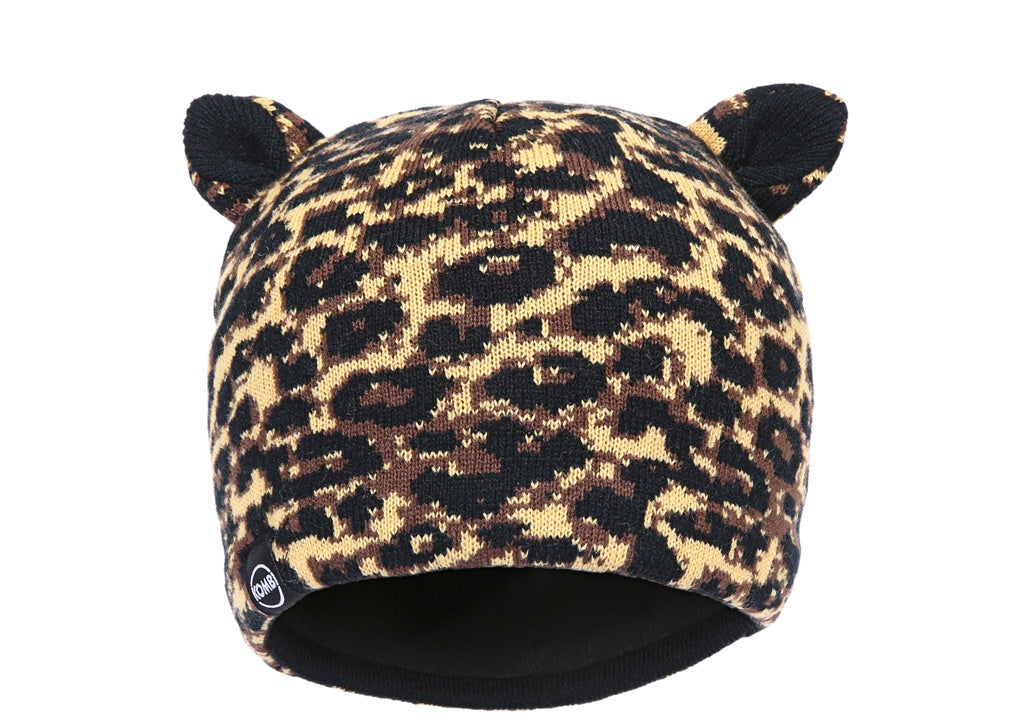 KO The Wild Animal Children Hat