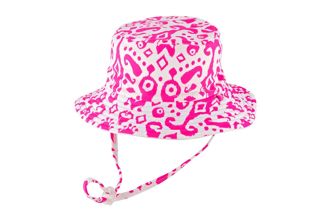 Millymook Fiona Bucket Hat