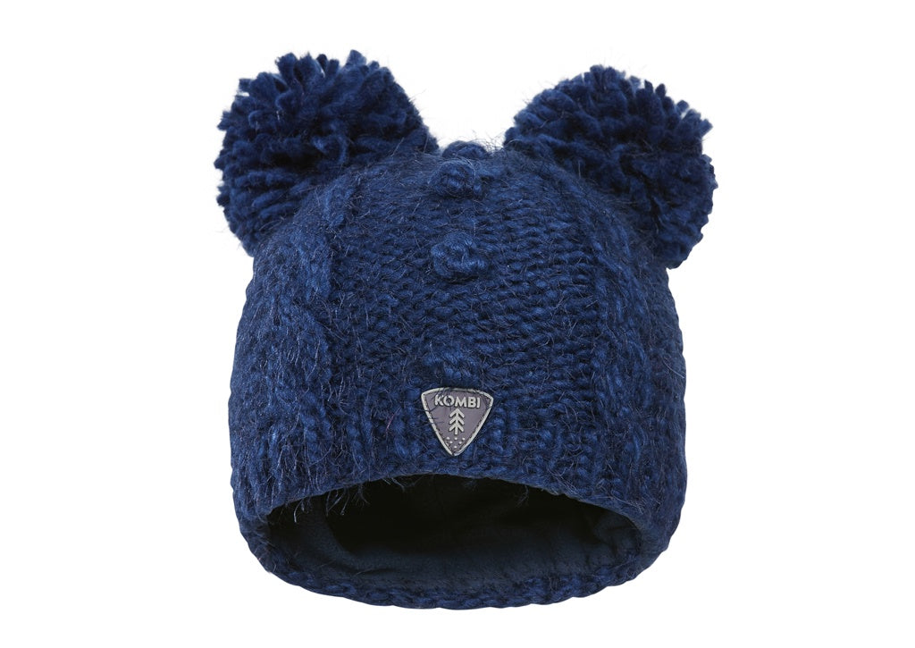 (Final Sale) Kombi Sweetie Children Hat