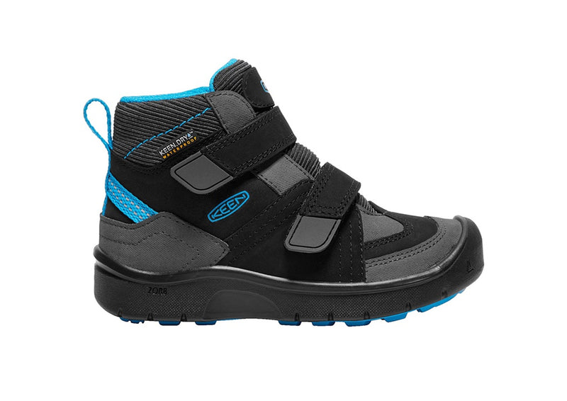 Keen Hikeport Mid Strap WP C