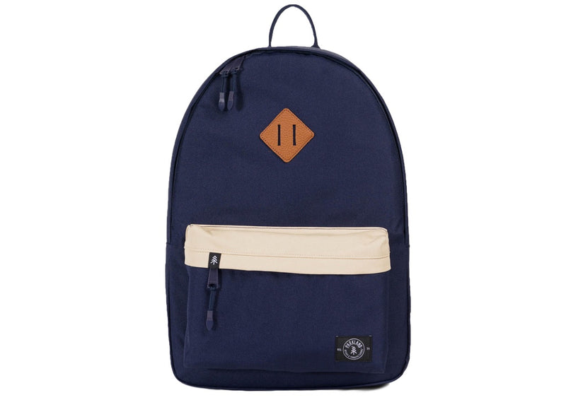 (Final Sale) Parkland Kingston Backpack