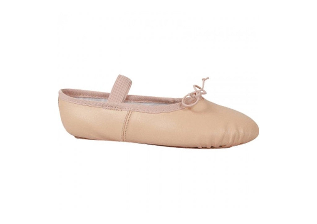 (Final Sale) TF Ballet Shoe