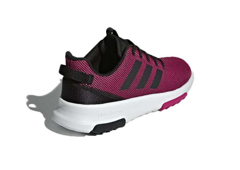 Online Only (Final Sale) adidas CF Racer TR K