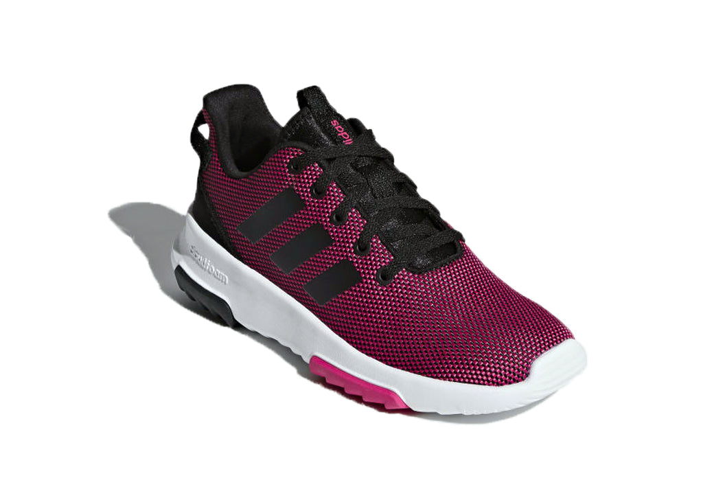 Only (Final Sale) adidas CF Racer TR K