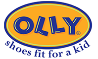 OLLY Shoes