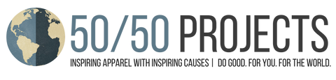5050 Projects