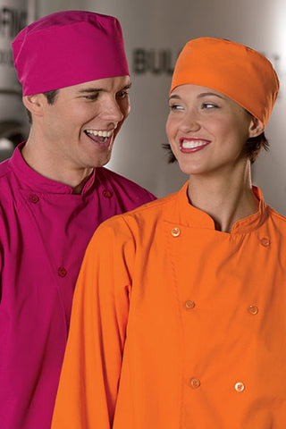 Epic Beanie - Various Colors! - The Chef Hat - 1