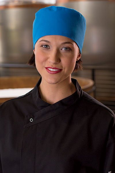 Epic Beanie - Various Colors! - The Chef Hat - 2