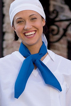 Neckerchief - The Chef Hat - 1