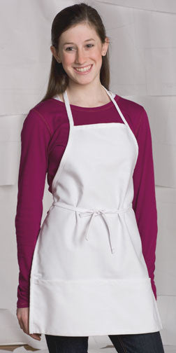 Child/Youth Apron - The Chef Hat