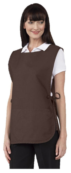 Cobbler Apron (Extra Wide) - The Chef Hat - 12