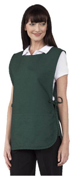 Cobbler Apron (Extra Wide) - The Chef Hat - 11