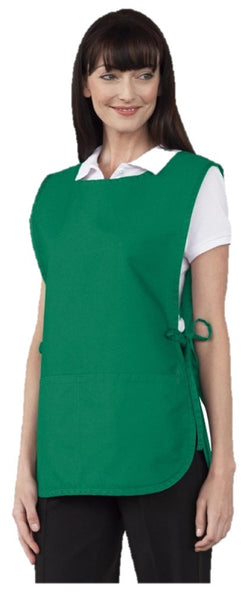 Cobbler Apron (Extra Wide) - The Chef Hat - 4