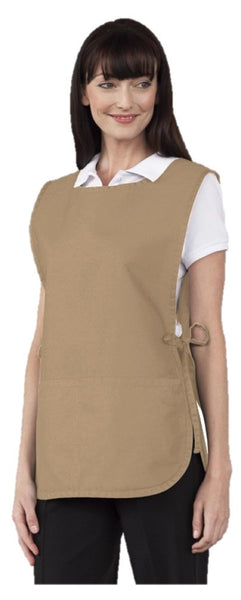 Cobbler Apron (Extra Wide) - The Chef Hat - 9