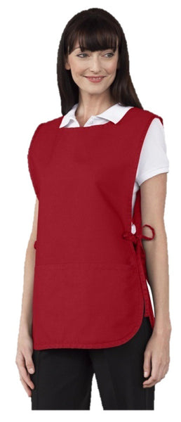 Cobbler Apron (Extra Wide) - The Chef Hat - 10