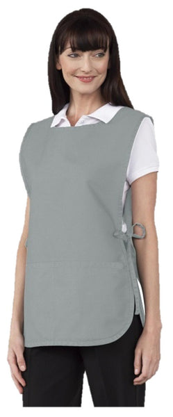 Cobbler Apron (Extra Wide) - The Chef Hat - 7