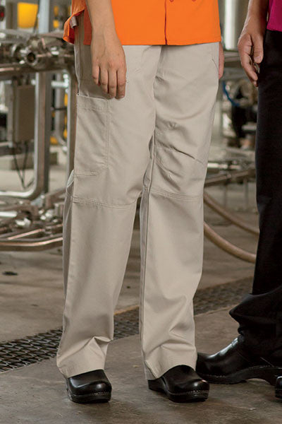 The Grunge Cargo Chef Pant - The Chef Hat - 5