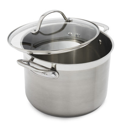 Sur La Table® Stockpots - The Chef Hat