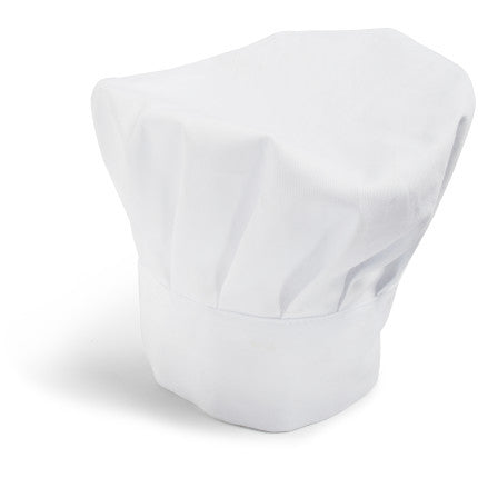 Kids' Chef Hat - The Chef Hat