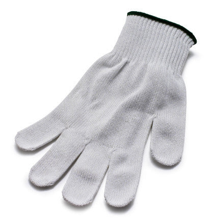 Victorinox Cut-Resistant Gloves - The Chef Hat
