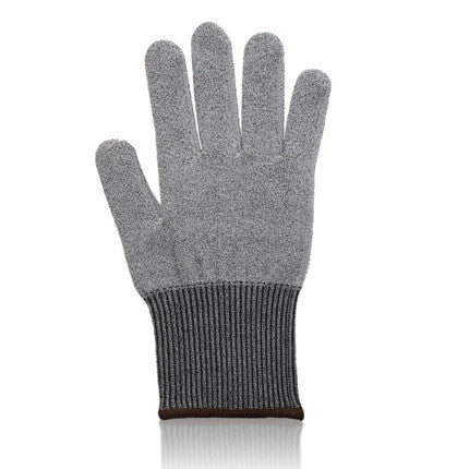 Microplane Cut-Resistant Glove - The Chef Hat
