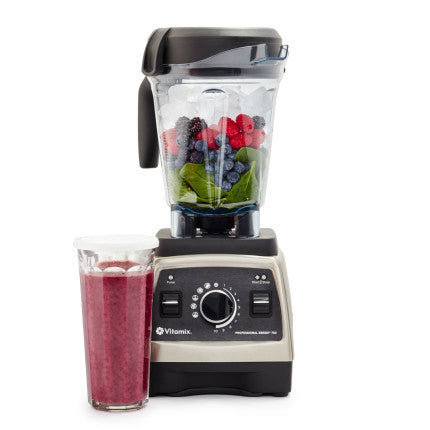 Vitamix® Pro 750 Heritage Blender - The Chef Hat