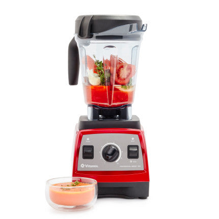 Vitamix® Onyx Pro 300 Series Blender - The Chef Hat