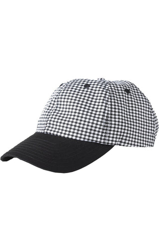 Chef's Baseball Cap - The Chef Hat - 1