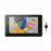 Wacom Cintiq Pro 24 Pen&TouchCreative Pen Display - DTH2420K0
