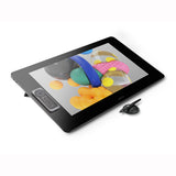 Wacom Cintiq Pro 24 PenCreative Pen Display - DTK2420K0 - CoolGraphicStuff.com