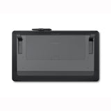 Wacom Cintiq Pro 24 Pen&TouchCreative Pen Display - DTH2420K0 - CoolGraphicStuff.com