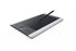 Wacom Intuos Pro - Professional Pen & Touch Tablet - Special Edition DISCONTINUED