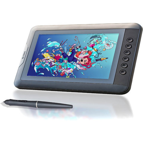 Artisul D10 Drawing Tablet, MFR# D1000