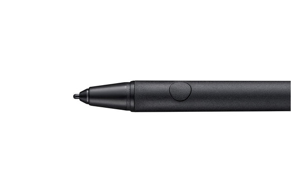 Wacom Bamboo Smart for Samsung Galaxy Note CS310UK - CoolGraphicStuff.com