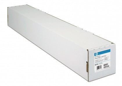 "HP Heavyweight Coated Paper 24"" x 100 ft - C6029C"