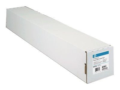 "HP Plotter Paper 36"" x 150 ft - Q1405A"